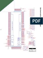 CLEVO 5X00S.pdf