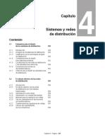 Manual Electrico Viakon - Capitulo 4.pdf