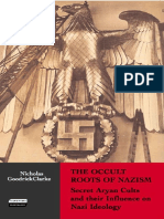 The Occult Roots of Nazism.pdf
