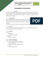 349049044-Informe-Levantamiento-Topografico-1.docx