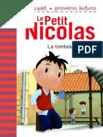 07 La Tombola
