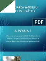 0_poluarea_mediului_inconjurator.pptx