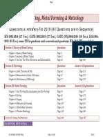 2019 Metal Cutting Metal Forming Metrology.pdf