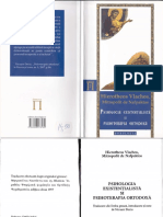 291856745-Mitropolit-Hierotheos-Vlachos-Psihologia-Existentialista-Si-Psihoterapia-Ortodoxa.pdf