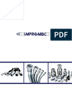 Catálogo IMPROMAC.pdf