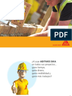 SIKARTILLA DE ADITIVOS 2014.pdf