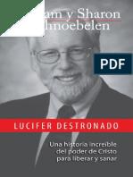 Lucifer Destronado.pdf
