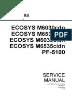 ECOSYS-M6030-M6530cdn-M6035-M6535cidn-PF-5100-SM_EN_Rev2_0