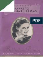 Papaito Piernas largas.pdf