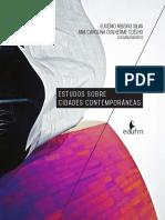 Estudos sobre cidades contemporâneas.pdf