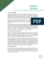 CATALOGO_DE_IMPACTOS_Y_MEDIDAS.doc
