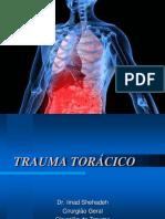 TRAUMA TORAX_.pdf