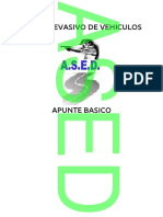 APUNTE MANEJO EVASIVO1.pdf