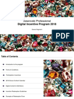 AR Incentive Program 2018_Rhinestone Shop[6242].pdf