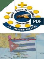 Revolucin Cubana Trabajo Grupo