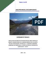 E.T.CHUPANHUARO-PAMPACHULLA.pdf