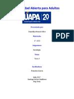 Sociologia tarea 3.doc