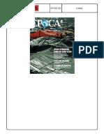 Revistas180204_Época