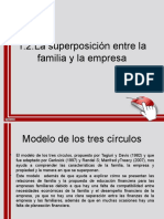 El Papel de La Contabilidad Administrativa en Las Organizaciones (1)