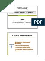 UNAB-ICM-Unidad 1_El Campo Del Marketing_Contenido 1_S,E&W