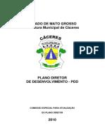 01 - PLANO DIRETOR DE DESENVOLVIMENTO PDD.pdf