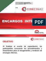 Encargos 2018.pptx