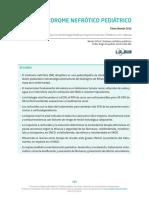 18_sindrome_nefrotico....pdf