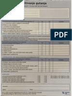 Doc_06_04_18_14_13_38.pdf