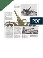 CANNONE FERROVIARIO DA 12 POLLICI INGLESE.pdf