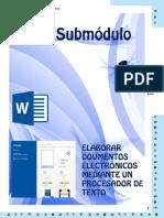 guia de word.pdf