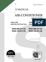 Toshiba AC intretinere,automatizare.....pdf