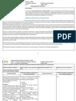 Guia Integradora de Actividades Academicas-01!08!2016-DCL-Word