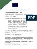Control_Operacional - COMBUSTIBLES.pdf