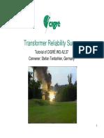 A2.37+Transformer+Reliability+Survey