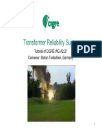 A2.37+Transformer+Reliability+Survey
