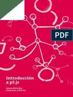 Introducción-a-p5.js-1.pdf