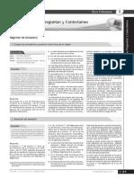 igv exonerado.pdf
