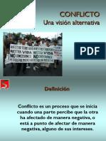 3._P01_02_02_Primera_Parte_Conflicto_v02[1].ppt