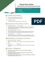 Educacion 8 PDF