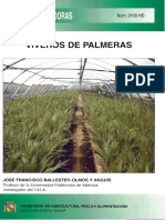 viveros de palmeras.pdf