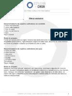 Bônus (1).pdf