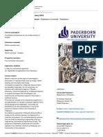 deutschland-studienangebote-international-programmes-en (2).pdf