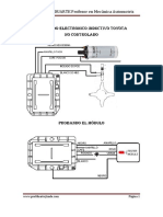 DIAGRAMAS SISTEMAS DE ENCENDIDO ELECTRONICO INDUCTIVO.pdf