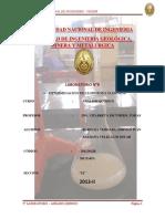 287638023-DETERMINACION-DE-CLORUROS-Y-CIANUROS.docx