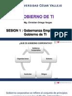 Gobierno_Empresarial