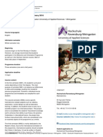 deutschland-studienangebote-international-programmes-en.pdf