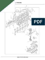 0 01A    PARTIAL ENGINE  A L TY.pdf
