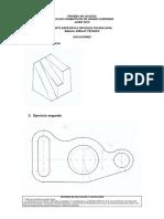 1_soluciones_Grado_Superior_valencia_Jn_B_10.pdf