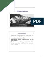 2_Resistencia_al_corte (1).pdf