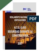 exp_seg_construccion_2007.pdf